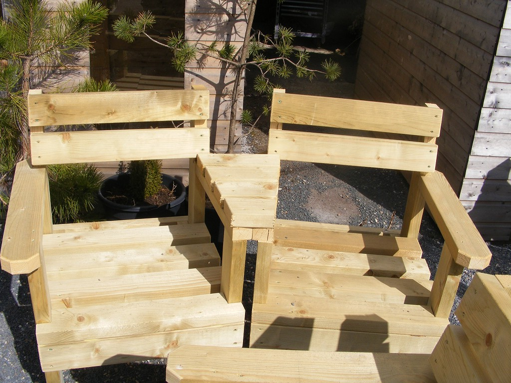 Well Known Garden Furniture Merseyside Manchester Wooden Picnic Benches Intended For Manchester Solid Wood Garden Benches (View 16 of 30)