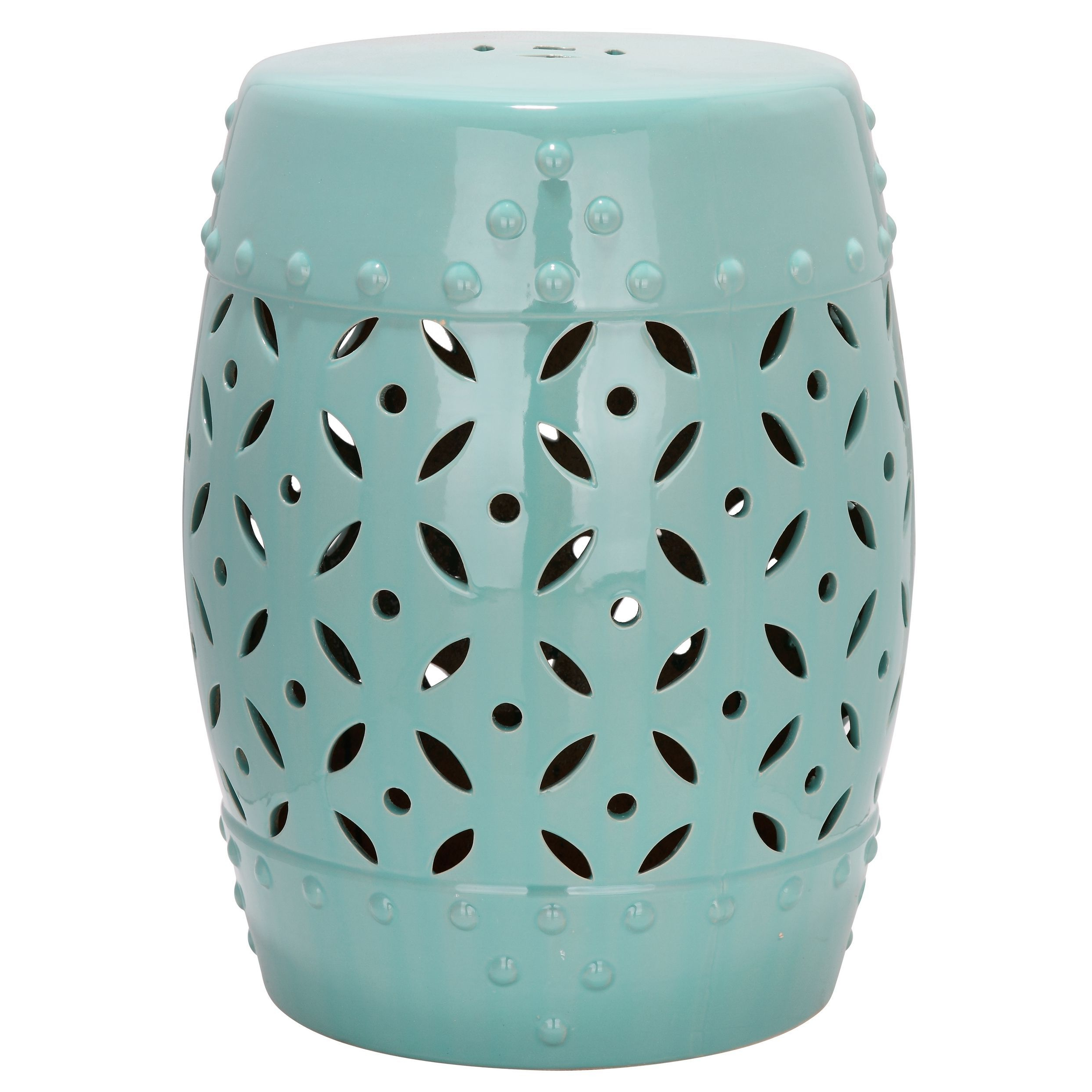 Well Known Keswick Ceramic Garden Stools Throughout Overstock: Online Shopping – Bedding, Furniture (View 10 of 30)