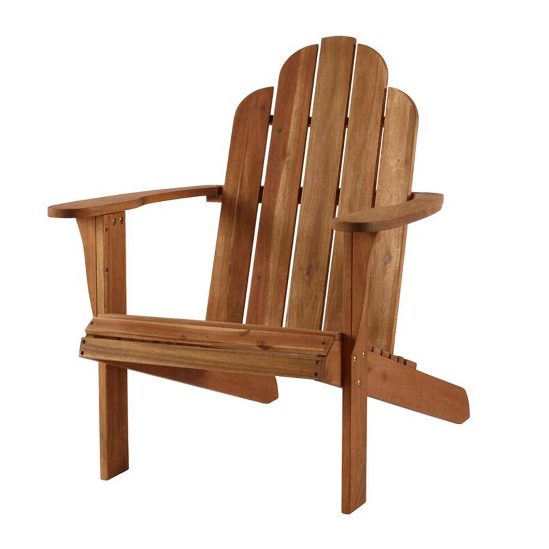Well Known Skoog Chevron Wooden Storage Benches Regarding The 10 Best Deals From Wayfair's Outdoor Furniture Sale (View 11 of 30)