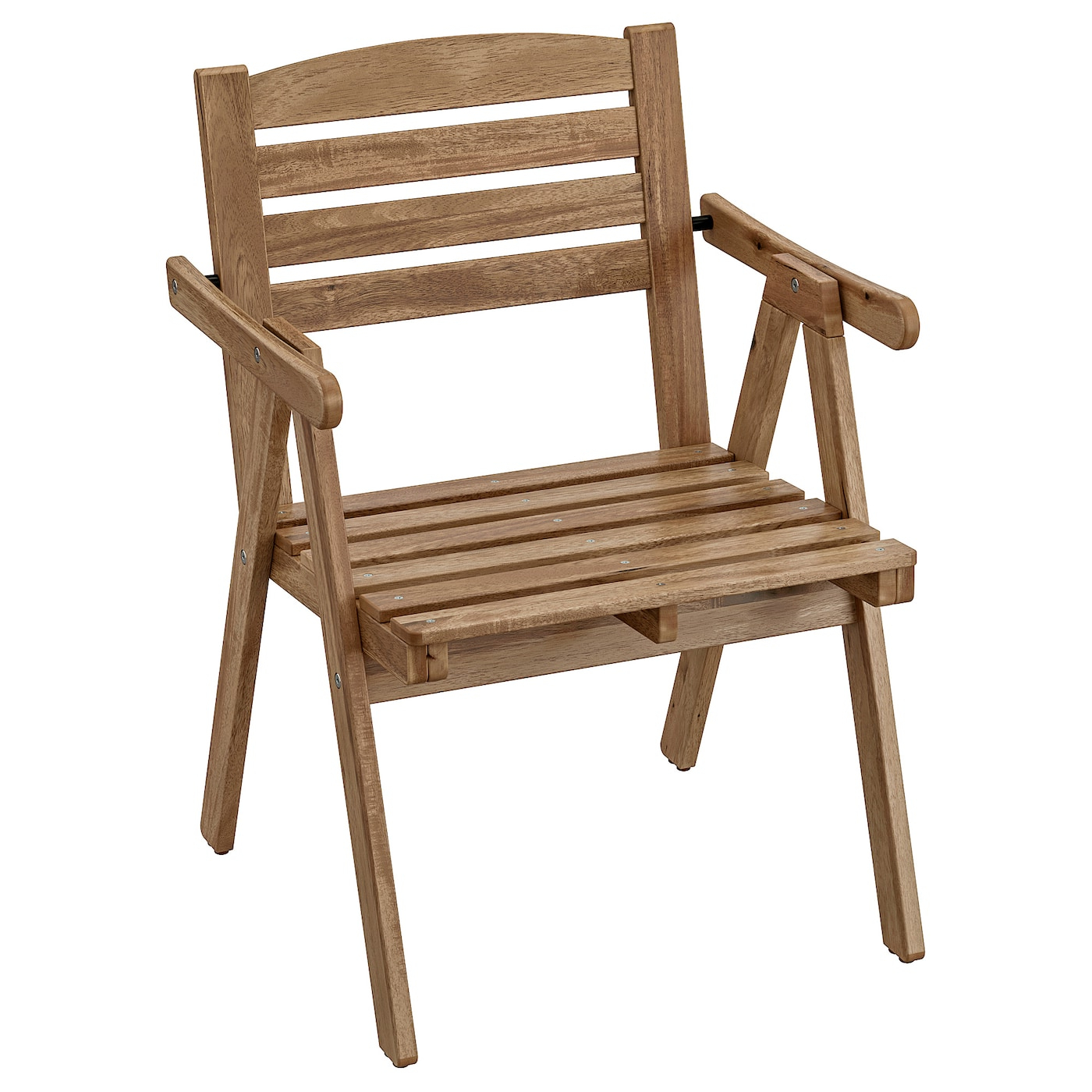 Well Liked Manchester Solid Wood Garden Benches Pertaining To Garden Furniture – Garden Furnitures – Rattan Furniture – Ikea (View 21 of 30)