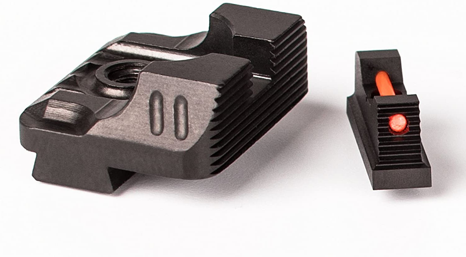 Well Liked Zev Zt Sight 215 Fo Com3 B Sight Set (View 21 of 30)