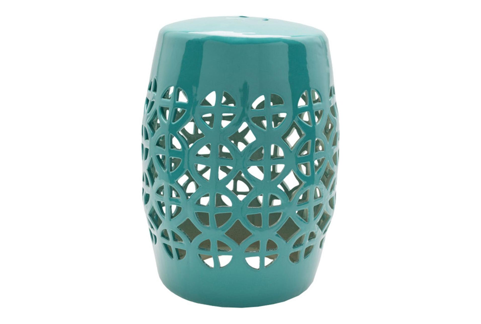 Widely Used Carmon Ceramic Garden Tool Intended For Carmon Ceramic Garden Tool – Vozeli (View 5 of 30)