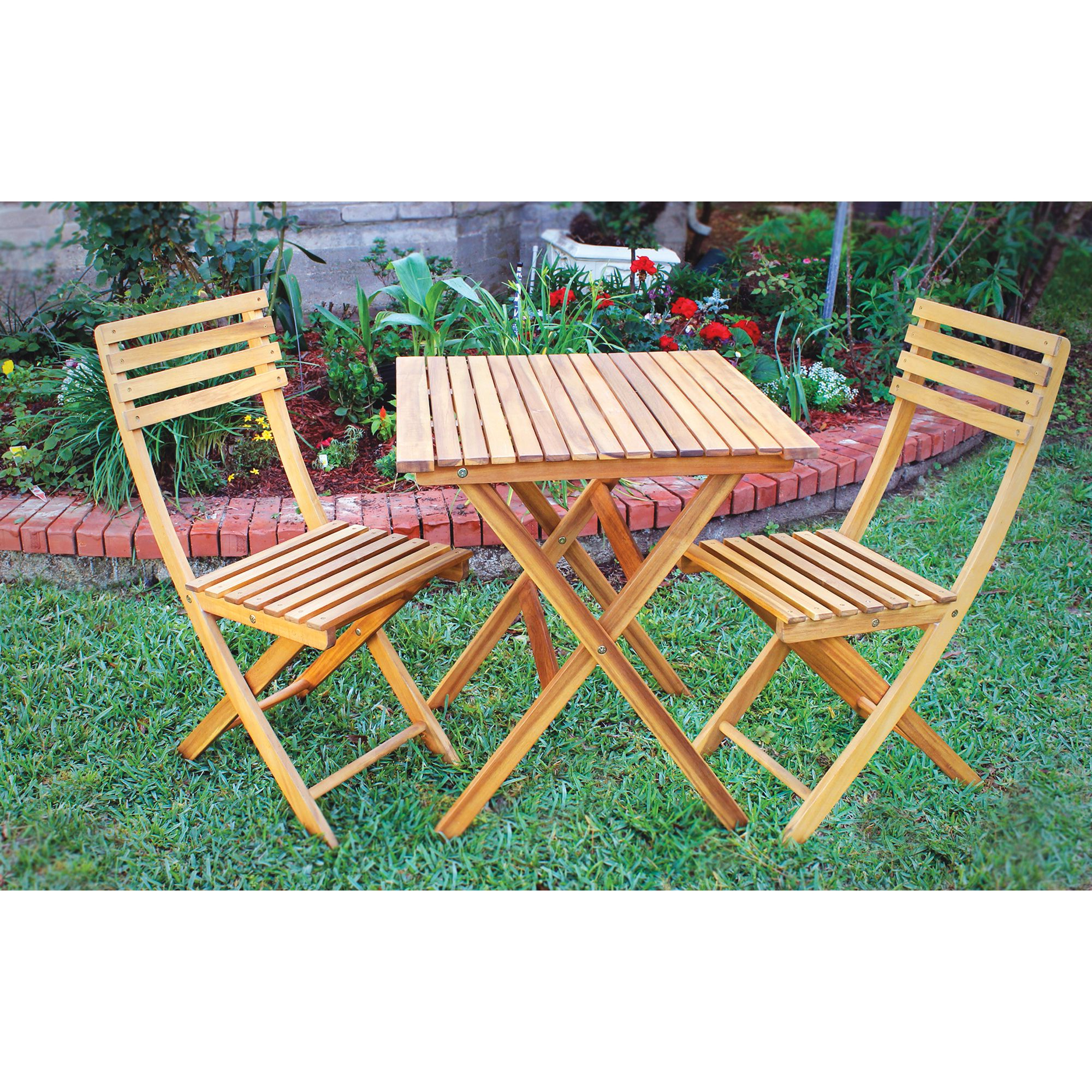 Widely Used Leora Wooden Garden Bench (View 24 of 30)
