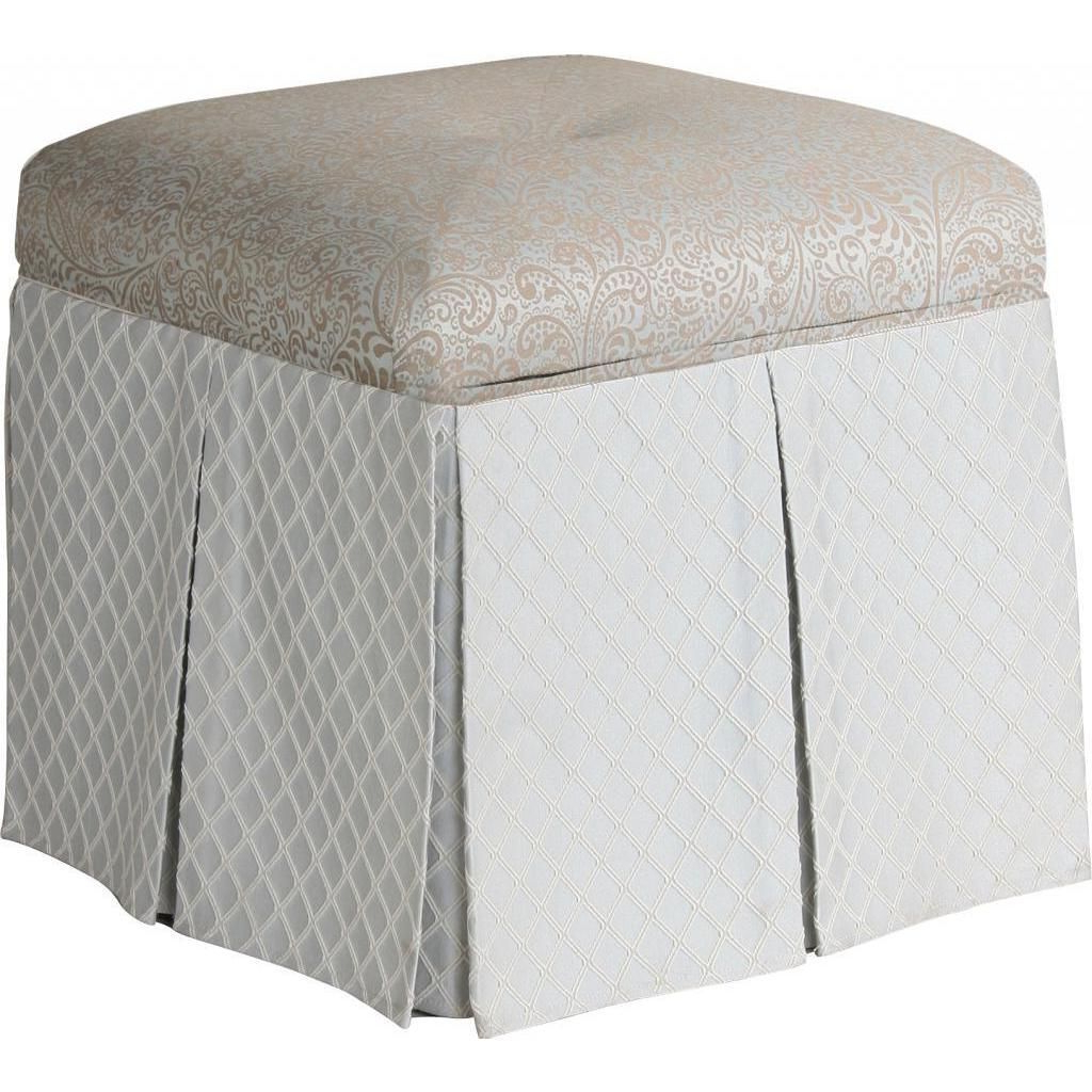 Widely Used Swanson Ceramic Garden Stools Within Overstock: Online Shopping – Bedding, Furniture (View 18 of 30)