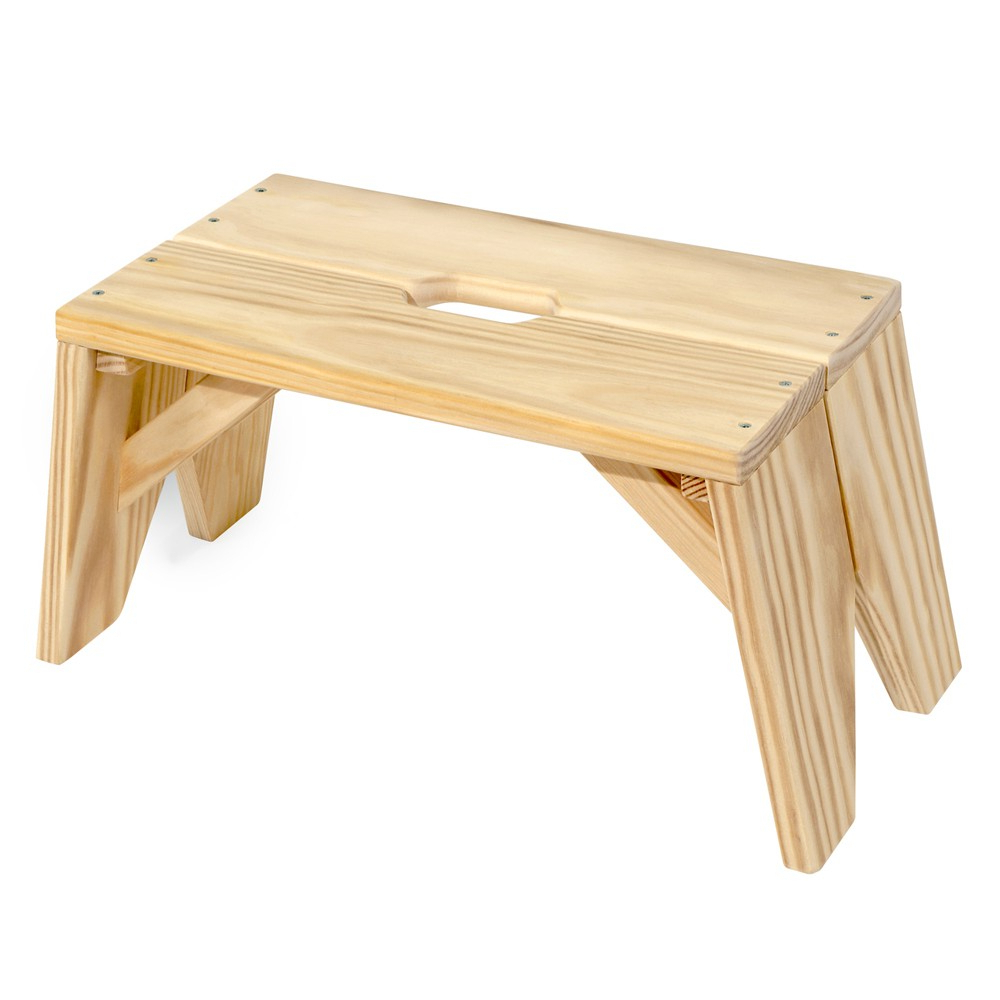 Wood Designs Outdoor Bench Inside Best And Newest Maliyah Wooden Garden Benches (View 19 of 30)