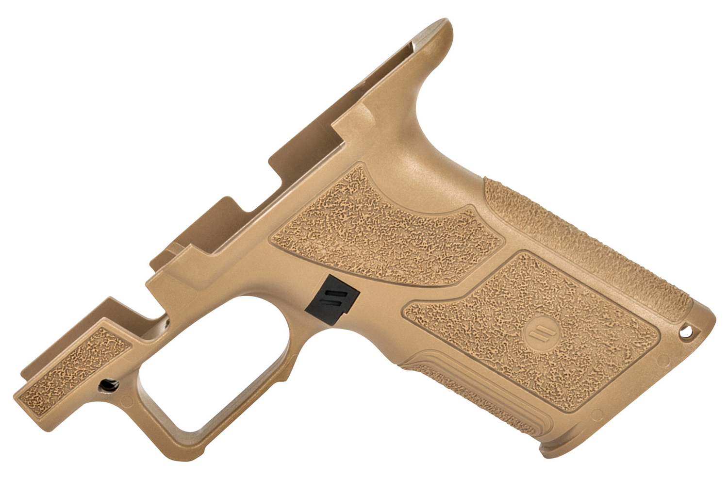 Zev Blue Fish Metal Garden Benches In Current Firearms : Blue Ridge Outdoor Supplies (View 30 of 30)