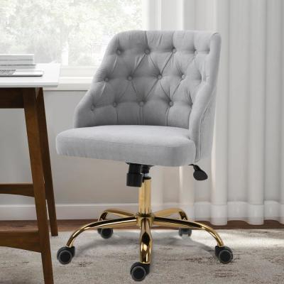 [%10% Off Or More – Home Office Furniture – Furniture – The In Most Up To Date Harland Modern Armless Slipper Chairs|harland Modern Armless Slipper Chairs With Favorite 10% Off Or More – Home Office Furniture – Furniture – The|most Recently Released Harland Modern Armless Slipper Chairs For 10% Off Or More – Home Office Furniture – Furniture – The|latest 10% Off Or More – Home Office Furniture – Furniture – The With Harland Modern Armless Slipper Chairs%] (View 18 of 30)
