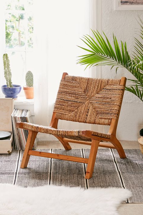 100+ Accent Chairs Ideas In (View 10 of 30)