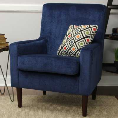 2019 Bohemian, Farmhouse Room Designhavenly Interior Designer Throughout Donham Armchairs (View 26 of 30)