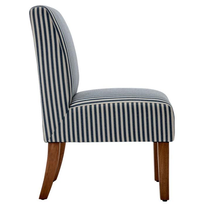 2019 Daleyza Slipper Chair – Wayfair Inside Daleyza Slipper Chairs (View 16 of 30)