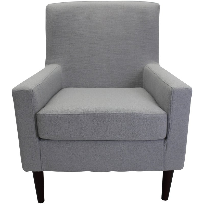 2019 Draco Armchairs With Regard To Draco Armchair (View 4 of 30)