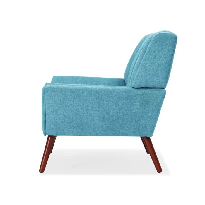 2019 Marvel Armchair Pertaining To Haleigh Armchairs (View 18 of 30)