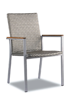 2019 Nelson Arm Chair With Regard To Nadene Armchairs (View 26 of 30)