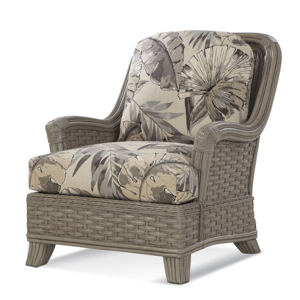 2019 Somerset Chair With Hutchinsen Polyester Blend Armchairs (View 8 of 30)