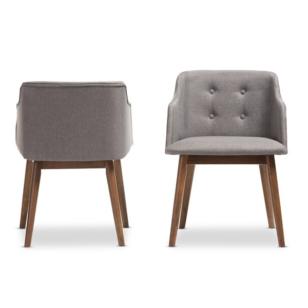 2019 Suki Armchairs By Canora Grey For Small Accent Chairs (View 10 of 30)