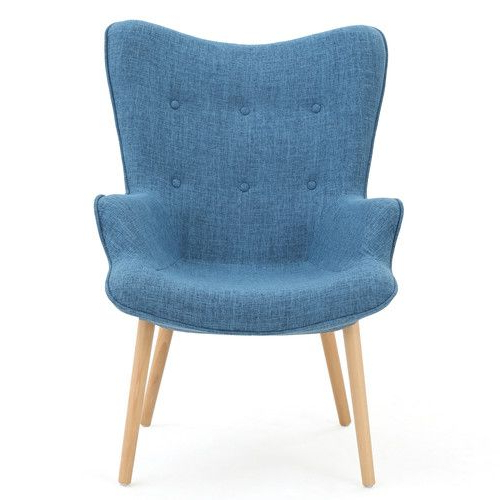 2020 Columbus Armchairs Intended For Found It At Joss & Main – Columbus Arm Chair – $ (View 13 of 30)