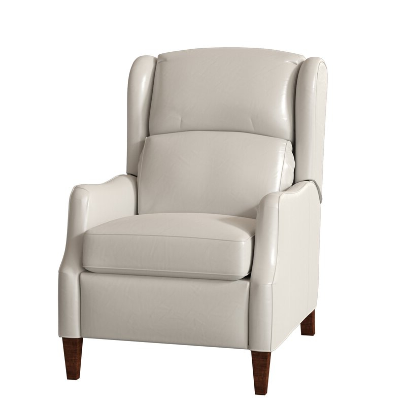 """2020 Gallin Wingback Chairs For Strickland 29"""" W Wingback Chair (View 2 of 30)"""