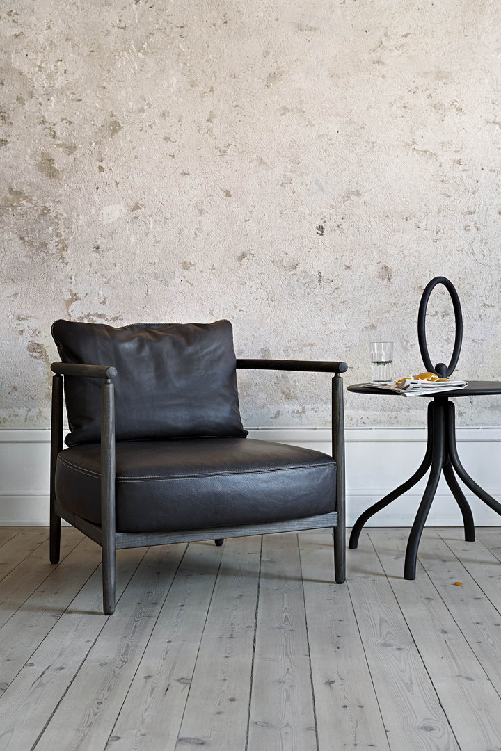 2020 Humble Armchair In Helder Armchairs (View 16 of 30)