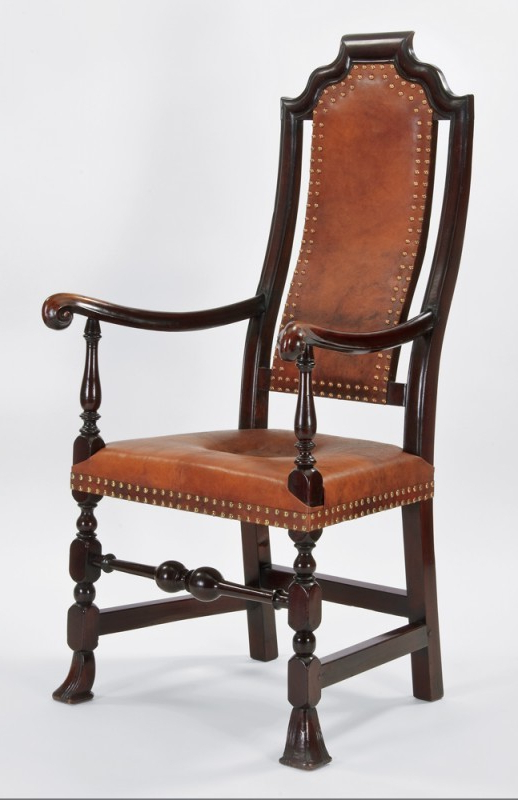2020 Louisburg Armchairs Within Philip D (View 24 of 30)