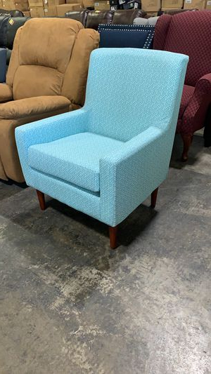 2020 New And Used Armchair For Sale In Columbus, Oh – Offerup With Regard To Donham Armchairs (View 24 of 30)