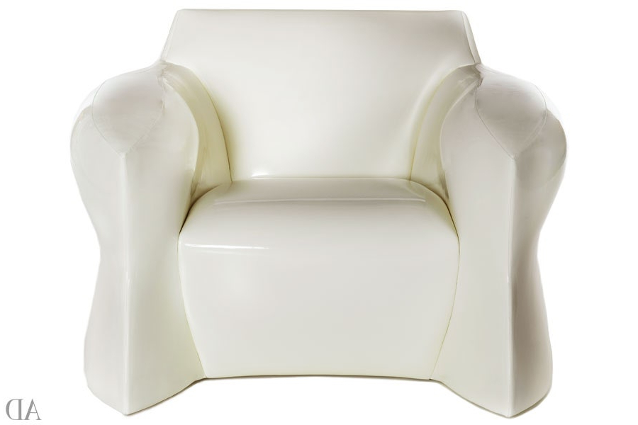 2020 Pitts Armchairs With Brad Pitt And Frank Pollaro's Furniture Collection (View 19 of 30)