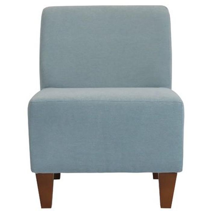 2020 Wadhurst Slipper Chair – Wayfair Pertaining To Wadhurst Slipper Chairs (View 4 of 30)
