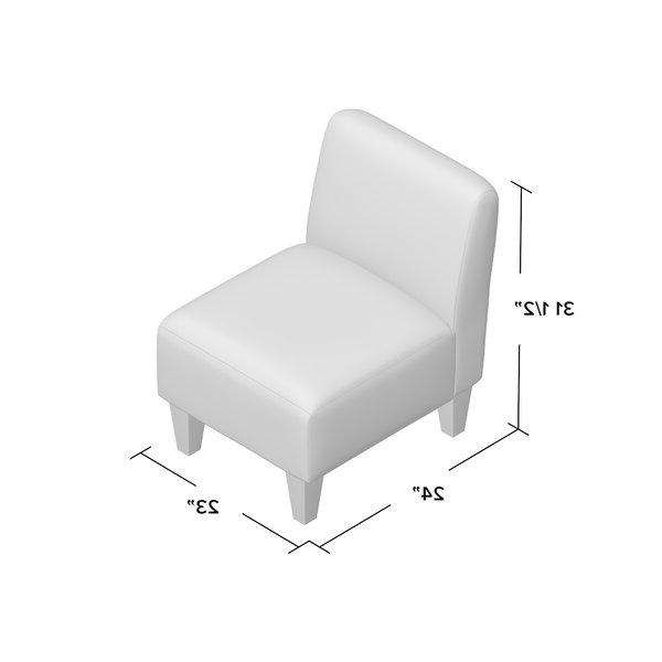 2020 Wadhurst Slipper Chair With Wadhurst Slipper Chairs (View 5 of 30)