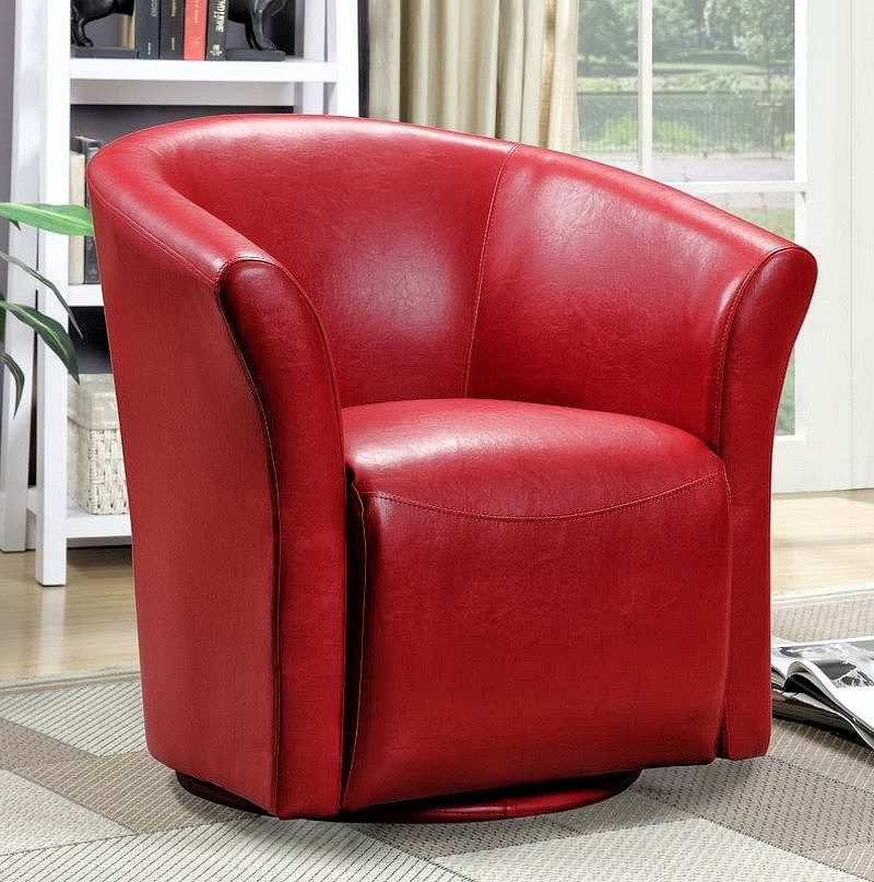 [%27 Best Barrel Chair Ideas [space Saving & Easy To Move Throughout Famous Liam Faux Leather Barrel Chairs|liam Faux Leather Barrel Chairs For Well Liked 27 Best Barrel Chair Ideas [space Saving & Easy To Move|favorite Liam Faux Leather Barrel Chairs For 27 Best Barrel Chair Ideas [space Saving & Easy To Move|latest 27 Best Barrel Chair Ideas [space Saving & Easy To Move With Regard To Liam Faux Leather Barrel Chairs%] (View 20 of 30)