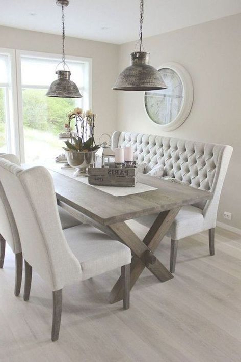 50 Jdp Home Style Ideas (View 23 of 30)