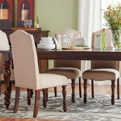 Aaliyah Parsons Chairs Intended For Well Liked Casopia – Furniture Online With Everyday Low Prices (View 22 of 30)