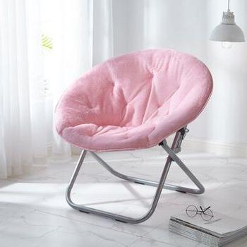 Abingd Bungee Papasan Chair – Wayfair For Latest Rosati Mongolian Fur Papasan Chairs (View 27 of 30)