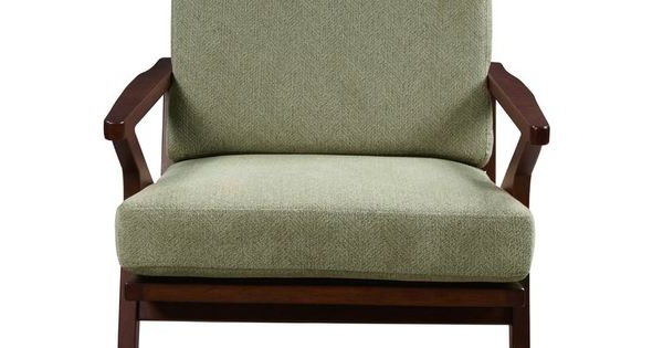 Accent Arm Chairs Pertaining To Most Up To Date Liston Faux Leather Barrel Chairs (View 27 of 30)