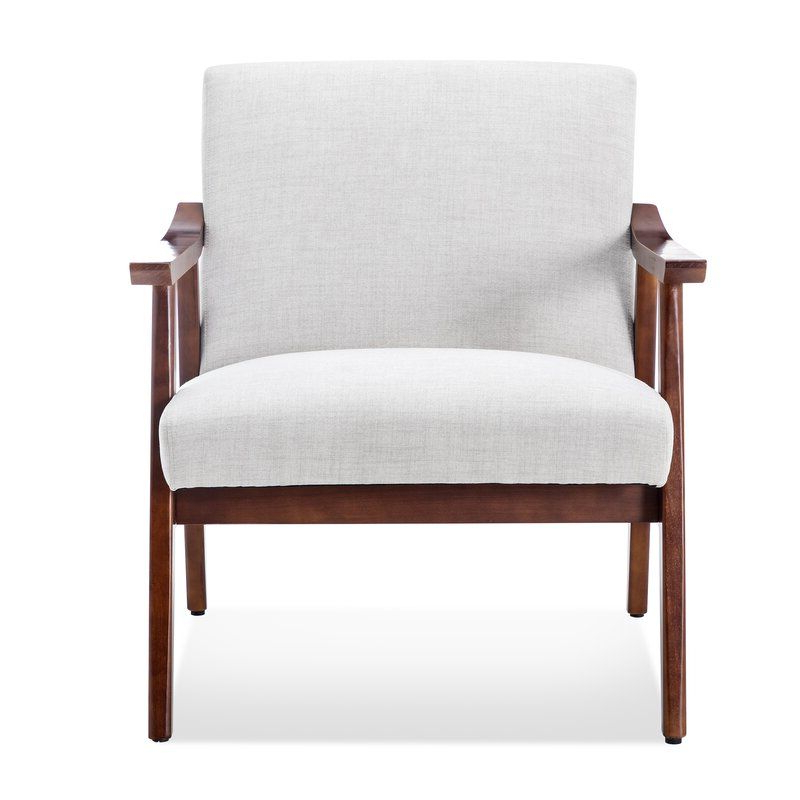 Accent Chairs, Armchair Pertaining To Dallin Arm Chairs (View 5 of 30)