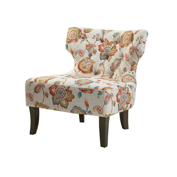 Accent Chairs, Chair (View 3 of 30)