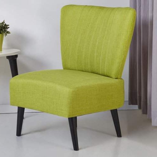 Accent Chairs, Cheap Office (View 6 of 30)