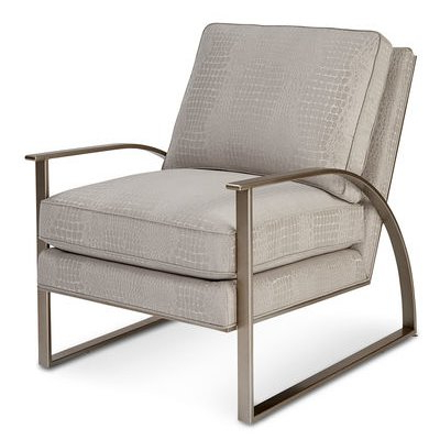Accent Chairs, Mid Century Throughout Lakeville Armchairs (View 13 of 30)