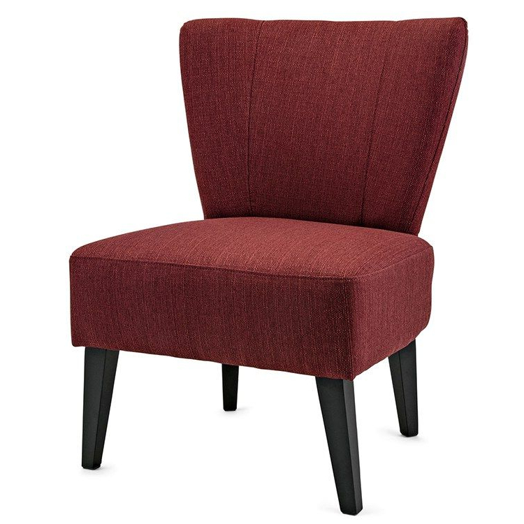 Accent Chairs Pertaining To Favorite Wadhurst Slipper Chairs (View 16 of 30)
