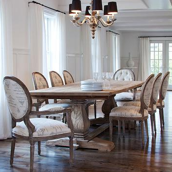 Aime Upholstered Parsons Chairs In Beige Intended For Popular Beige Printed Fabric Dining Chairs (set Of 2) – Overstock (View 28 of 30)