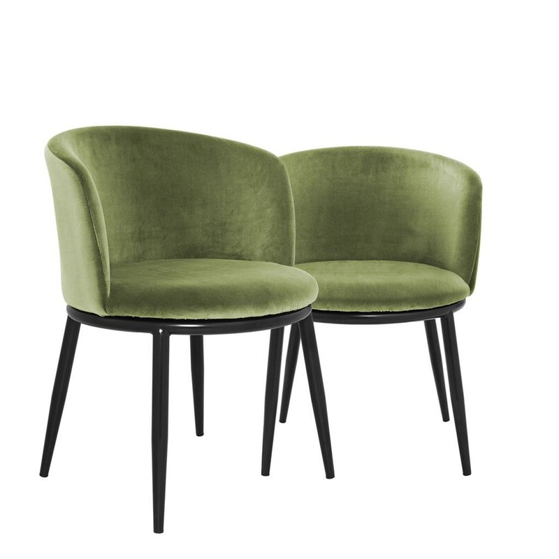 Aime Upholstered Parsons Chairs In Beige With Regard To Most Popular Filmore Upholstered Dining Chair (View 12 of 30)