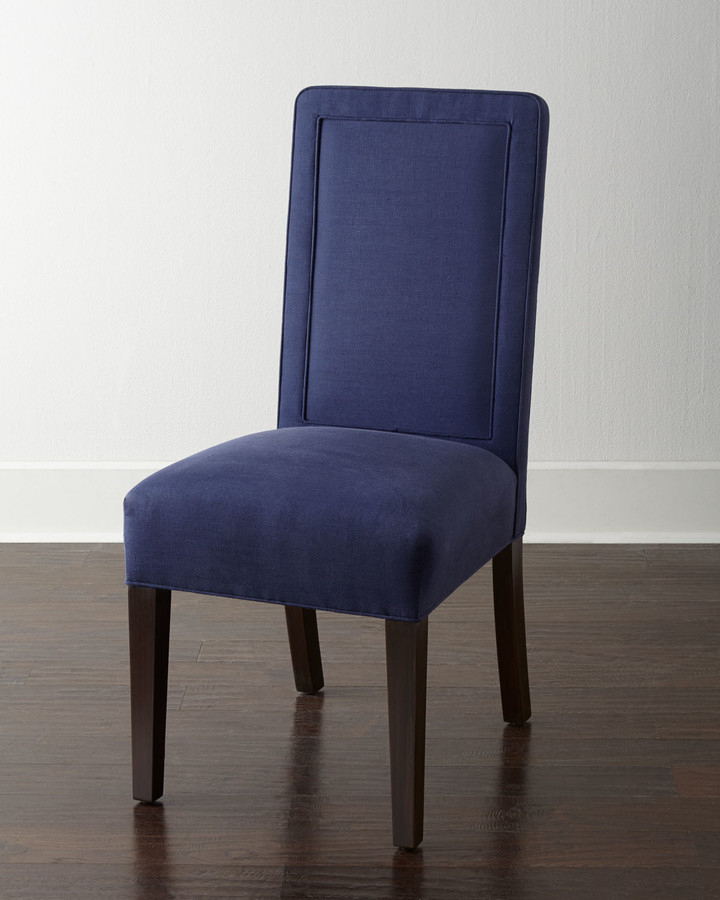 Akimitsu Barrel Chair And Ottoman Sets In Latest Nantucket Dining Chair (View 19 of 30)