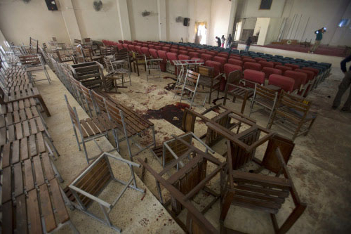 Aniruddha Slipper Chairs For Latest Https://www (View 29 of 30)