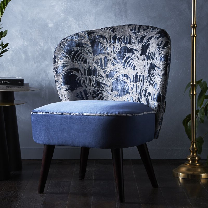 Ansby Barrel Chairs Regarding Preferred Ascot Tub Chair (View 4 of 30)