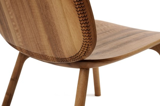 Archiproducts Intended For Widely Used Helder Armchairs (View 25 of 30)