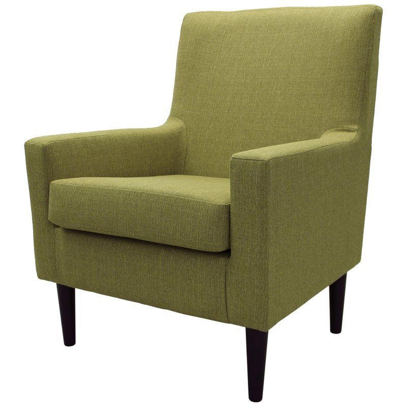 Arm Chairs Living Room, Furniture Within Donham Armchairs (View 10 of 30)