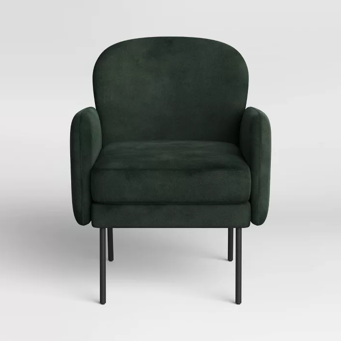 Armchair (View 20 of 30)