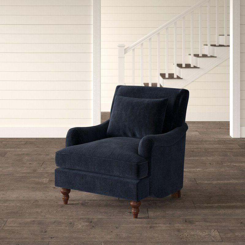 Armchair, Furniture, Armchairs For Sale (View 5 of 30)
