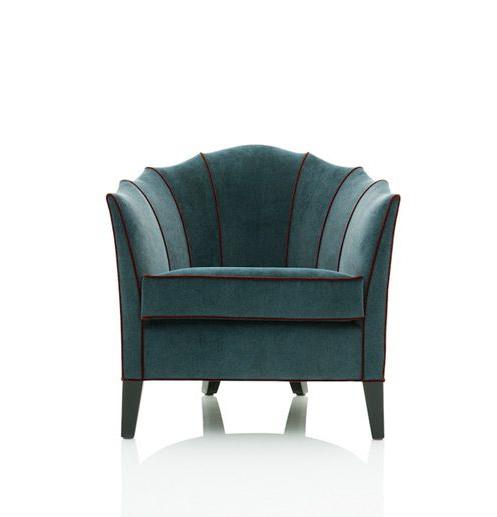 Armchair Furniture, Furniture Chair, Chair (View 2 of 30)