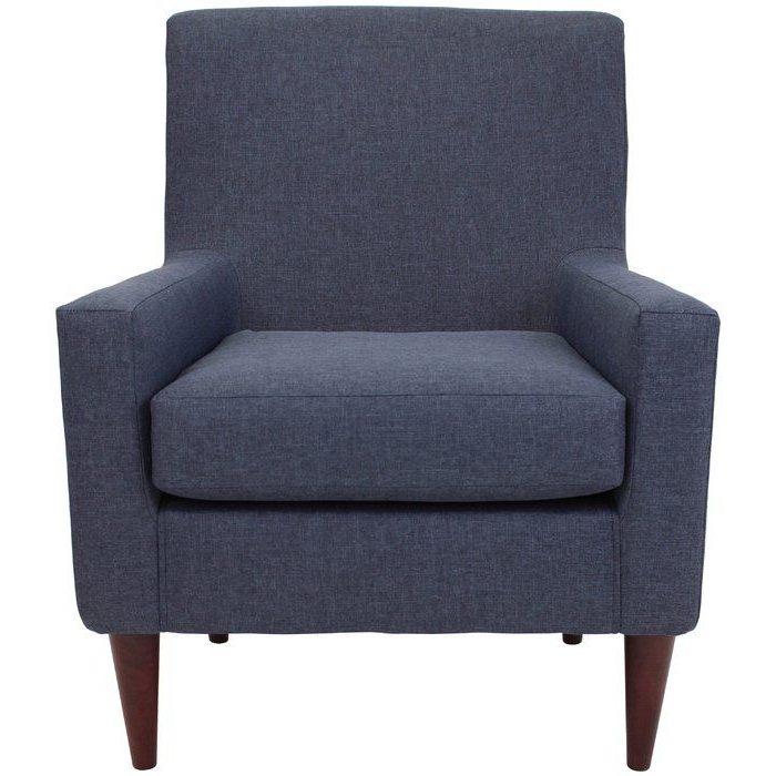 Armchair, Modern Furniture Living Room Within Newest Donham Armchairs (View 2 of 30)