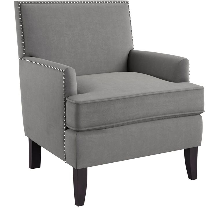 Armchair, Upholstered Seating, Furniture Throughout Borst Armchairs (View 1 of 30)