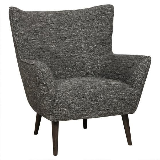 Armchair, Zen Room, Urban Barn With Regard To Best And Newest Dara Armchairs (View 2 of 30)